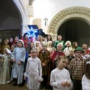 nativity12b