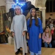 nativity13