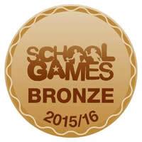 Bronze Games