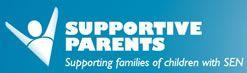 link-supportiveparents