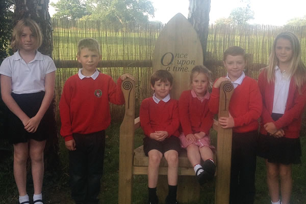 school-council-2015-16