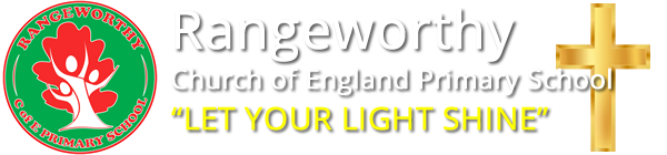 Rangeworthy Primary School Logo